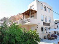 offer-ralitsa-apartment