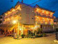 offer-ralitsa-hotel
