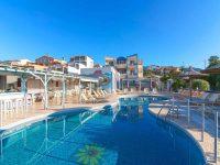 offer-sunray-hotel